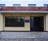 Foto в Образование Лицеи, колледжи Сегодня Чегемский филиал ГКОУ СПО «КБКС» в Чегем 0