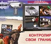 Foto в Электроника и техника Видеокамеры Компания СМиТ предлагает услуги по поставке, в Омске 790