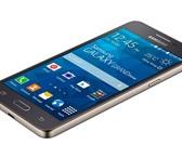 Фото в Электроника и техника Телефоны Продам смартфон Samsung Galaxy Grand Prime, в Орле 8500