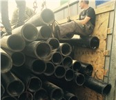 Foto в Прочее,  разное Разное Закупим отходы экструзионного ПНД, трубы в Красноярске 400