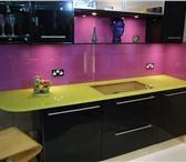 Изображение в Мебель и интерьер Кухонная мебель Кухни на заказ по вашим размерам в Красногвардейском в Санкт-Петербурге 1000