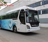 Изображение в Авторынок Междугородный автобус Туристический автобус HYUNDAI UNIVERSE NOBLE, в Благовещенске 5440000
