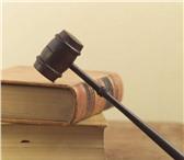 Фотография в Прочее,  разное Разное Юрист. Земельные споры, узаконение, ДТП, в Барнауле 500