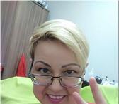 Фотография в Красота и здоровье Похудение, диеты Милые дамы и уважаемые господа! Наш кабинет в Тюмени 400