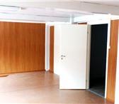 Изображение в Недвижимость Аренда нежилых помещений Аренда помещения под офис продаж, магазин в Санкт-Петербурге 35100