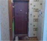 Изображение в Недвижимость Аренда жилья Сдам гостинку на Транспортной 4 . Квартира в Томске 10000