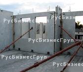 Фотография в Строительство и ремонт Строительство домов Подкосы предназначены для временного крепления в Москве 7000