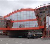 Фотография в Недвижимость Коммерческая недвижимость Сдаются в аренду офисные и торговые помещения в Москве 12000