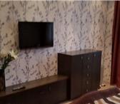 Изображение в Недвижимость Аренда жилья Сдам посуточно 2-комнатную квартиру по адресу в Архангельске 2000