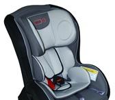 Изображение в Для детей Детские автокресла Продам детское автокресло, от 0 до 18 кг. в Анжеро-Судженск 2500