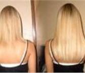 Изображение в Красота и здоровье Косметические услуги Профессиональное наращивание волос , недорого. в Улан-Удэ 0