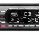 Изображение в Электроника и техника Автомагнитолы Куплю съемную панель от автомагнитолы Sony в Магнитогорске 0