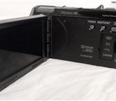 Фотография в Электроника и техника Фотокамеры и фото техника Продаю видеокамеру sony hdr-cx560e в очень в Санкт-Петербурге 30000