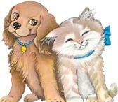 Foto в Домашние животные Услуги для животных Запланировали отпуск или Вас отправляют в в Челябинске 150