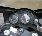 Изображение в Авторынок Мото Suzuki RF 400R спорт байк продаю в москве в Москве 125000