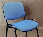 Foto в Мебель и интерьер Столы, кресла, стулья MebelNNov.com - Офисная мебель Нижнего НовгородаОфисные в Нижнем Новгороде 1299