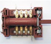 Фотография в Электроника и техника Плиты, духовки, панели Переключатели для электроплит=Peмoнт и зaпчacти в Самаре 340