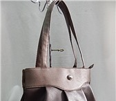Фотография в Одежда и обувь Аксессуары Интернет-магазин Олива предлагает женские в Новосибирске 1200