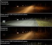 Фото в Авторынок Ксенон -Срок службы до 30 000 часов=12 лет!  -Гарантия в Екатеринбурге 2490