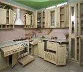 Foto в Мебель и интерьер Кухонная мебель Приглашаем посетить фирменный салон кухонной в Балашихе 1