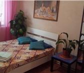Фотография в Недвижимость Аренда жилья Сдается квартира в Зеленой роще.Хороший ремонт,идеальная в Москве 2000
