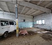 Фото в Недвижимость Коммерческая недвижимость Продается производственный комплекс в городе в Краснодаре 7500000