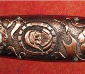 Фото в Хобби и увлечения Коллекционирование Продаю нож сувенирный подарочный в Сыктывкаре 20000