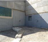 Изображение в Недвижимость Коммерческая недвижимость Расположено на 1 этаже, отдельно стоящего в Саратове 10570