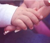 Фотография в Для детей Услуги няни Здравствуйте! Меня зовут Татьяна, 27 лет. в Улан-Удэ 0