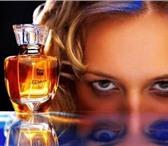 Фотография в Красота и здоровье Парфюмерия Maybe Parfum World - немецкая компания,  в Новосибирске 0