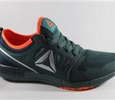Фото в Одежда и обувь Спортивная обувь Выгодное предложение от компании Союз обувь в Новосибирске 0
