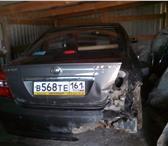 Фото в Авторынок Аварийные авто Продается автомобиль Lifan Solano 2014 в Ростове-на-Дону 150000