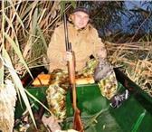 Foto в Отдых и путешествия Турфирмы и турагентства Встреча Нового 2014 Года на базе отдыха в Астрахани 2000