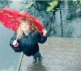 Foto в Образование Школы Помощь в подготовке к ЕГЭ и ОГЭ. Стаж работы в Ульяновске 300