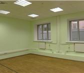 Фотография в Недвижимость Коммерческая недвижимость Прямая аренда от собственника ГК «Экоофис»!Сдается в Москве 80000