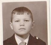 Foto в В контакте Поиск людей Помогите в поисках моего родного отца:Филимонов в Стерлитамаке 0