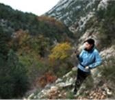Фото в Отдых и путешествия Турфирмы и турагентства Как выбрать походный маршрут. Куда пойти в Москве 300
