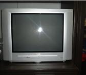 Foto в Электроника и техника Телевизоры Продаю телевизор PHILIPS  (59 диагональ), в Астрахани 2000