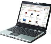 Изображение в Компьютеры Ноутбуки Продается ноутбук Aсer Aspire 5673WLMI- Процессор в Санкт-Петербурге 14000