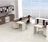 Фотография в Мебель и интерьер Офисная мебель Коллекция оперативной мебели Mobile – в Москве 5000