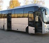 Foto в Авторынок Авто на заказ У нас вы можете заказать транспорт любых в Нижнем Новгороде 100