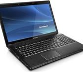 """Фотография в Компьютеры Ноутбуки Продам Ноутбук """"Lenovo G560"""",     процессор в Астрахани 17000"""