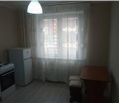 Изображение в Недвижимость Аренда жилья Сдается уютная однокомнатная квартира от в Краснодаре 12000