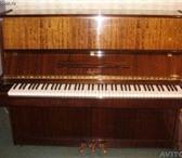 Фотография в Хобби и увлечения Музыка, пение Продам фортепиано 80г. выпуска в отличном в Москве 1000