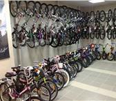 Фотография в Спорт Спортивные магазины Интернет магазин велосипедов    Velomix.tiu.ru в Санкт-Петербурге 4000
