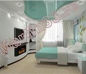 Фотография в Строительство и ремонт Дизайн интерьера Создам уютный стильный интерьер: Квартиры, в Владимире 500