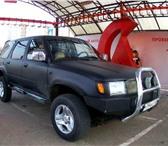 Продам джип Grand Cherokee,  2012 года выпуска 4827399 Jeep Grand Cherokee фото в Москве
