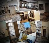 Foto в Недвижимость Агентства недвижимости Окажем помощь в подборе квартир в аренду в Москве 0