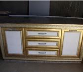 Изображение в Мебель и интерьер Мебель для гостиной Продаю Комод, новыйРазмеры - 1650х870х425 в Изобильный 0