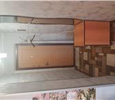 Фото в Недвижимость Аренда жилья Сдам малосемейкуБез животных12000 плюс счетчики в Хабаровске 12000